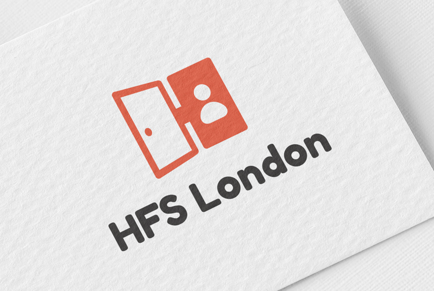 logo design london